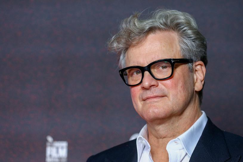 """Przed popularnym brytyjskim aktorem Colinem Firthem staje kolejne wyzwanie. Tym razem stawi on czoła hordzie zombie w filmie zatytułowanym """"New York Will Eat You Alive"""" (dosłownie: Nowy Jork pożre cię żywcem). To ekranizacja popularnego internetowego komiksu """"Zombie Brother""""."""
