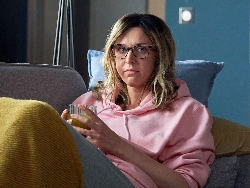 """Drugi sezon serialu """"BrzydUla"""" pojawił się w telewizji TVN 10 lat po emisji pierwszej części. """"BrzydUla 2"""" ma wielu fanów i cieszy się wysoką oglądalnością. Czy produkcja będzie kontynuowana?"""