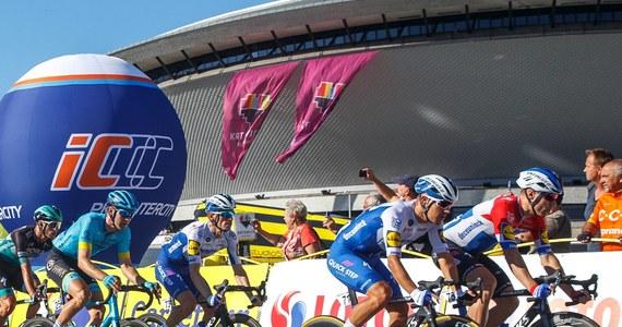 Międzynarodowa Unia Kolarska ukarała Holendra Dylana Groenewegena dziewięciomiesięczną dyskwalifikacją za spowodowanie wypadku rodaka Fabio Jakobsena podczas Tour de Pologne. Jakobsen w związku z tą kraksą ma za sobą już kilka operacji.