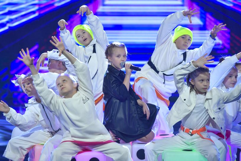 29 listopada w Warszawie odbędzie się pandemiczna odsłona Eurowizji Junior. TVP przygotowuje filmową pocztówkę dla polskiej reprezentantki Ali Tracz.
