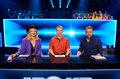"""""""The Four. Bitwa o sławę"""": Jury i prowadząca zaśpiewają w finale na żywo!"""