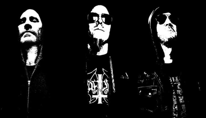 """""""What A Time To Be Alive"""" - taki tytuł nosić będzie drugi longplay dźwiękowych ekstremistów z australijskiej formacji Werewolves."""