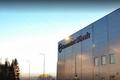 Cromodora Wheels zainwestuje w nową fabrykę w Kielcach 100 mln euro
