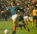 Rumunia - Jugosławia 4-6 w el. MŚ'78. Niezwykły mecz w Bukareszcie