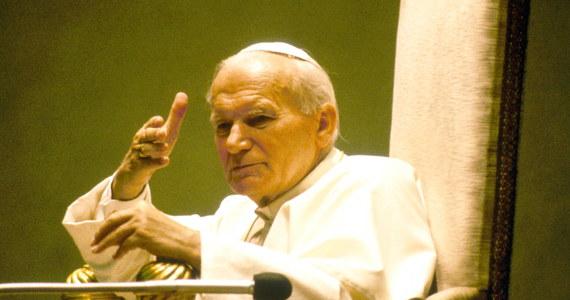 """""""Z opublikowanego 10 listopada przez Stolicę Apostolską raportu wynika, że święty Jan Paweł II został oszukany w kwestii byłego kard. McCarricka"""" - powiedział Przewodniczący Episkopatu Polski abp Stanisław Gądecki, cytowany w piątkowym komunikacie BP KEP."""