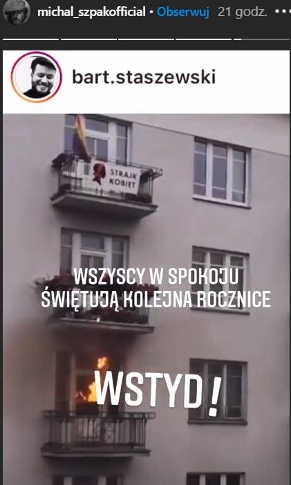 /Instagram /materiał zewnętrzny