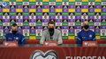 Stefan Tarkovic: nie było chwili, w której czułbym, że możemy przegrać. WIDEO