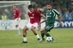 Retro TVP Sport