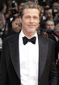 """Brad Pitt wygrał w sądzie z kobietą, którą oszukał... """"Brad Pitt"""""""