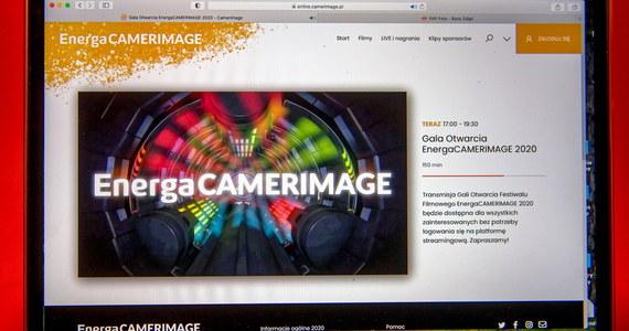 Camerimage online, Festiwal Filmów o Tematyce Żydowskiej i Dni Tischnerowskie z udziałem wybitnych aktorów. Tak zapowiada się najnowszy tydzień w kulturze.