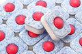Test konsumencki: UOKiK o tabletkach do zmywarek
