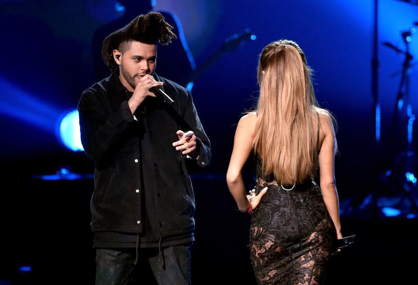 The Weeknd będzie gwiazdą w przerwie 45. Super Bowl. Informację potwierdził sam artysta oraz przedstawiciele NFL.