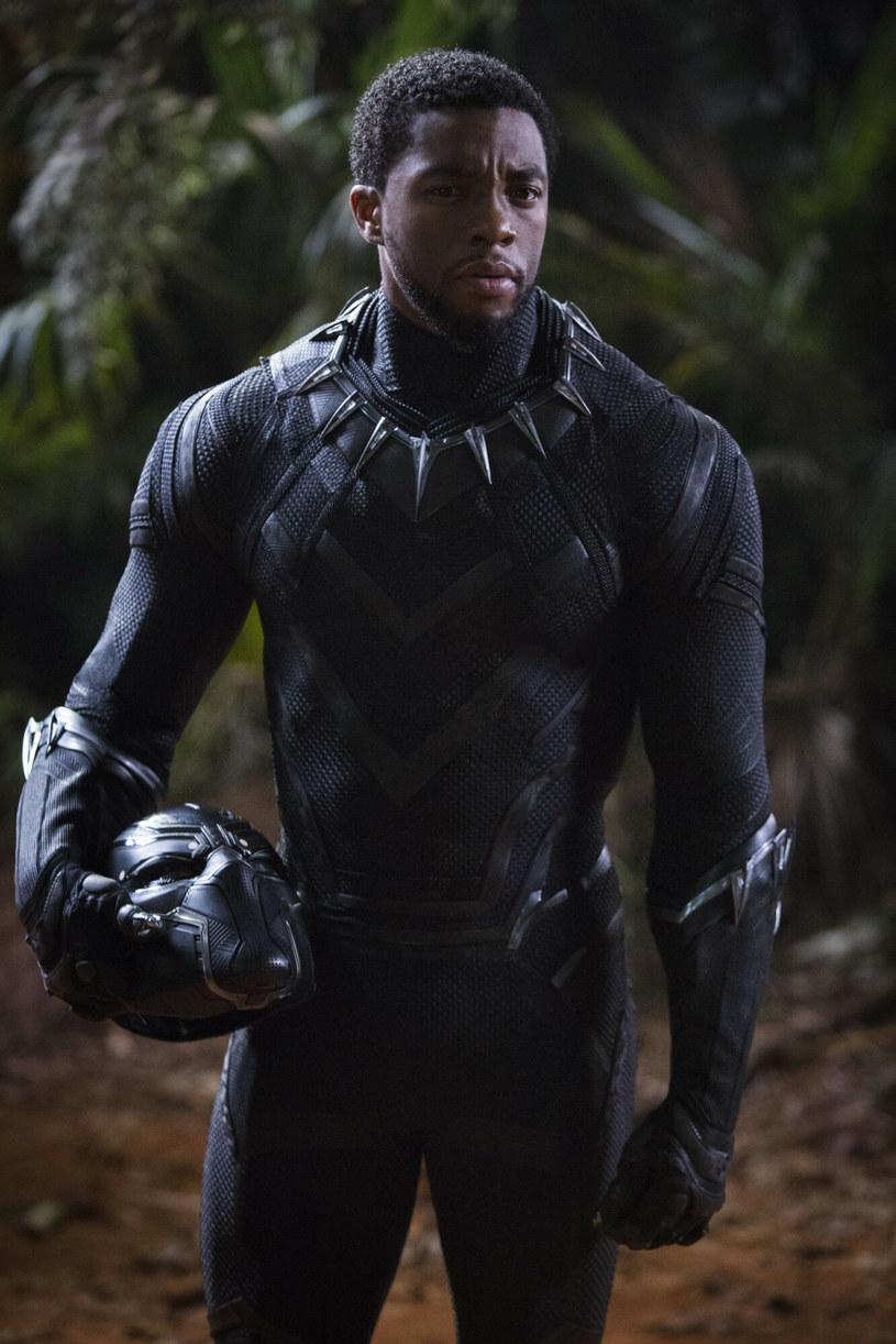 """Wbrew wcześniejszym spekulacjom fanów, nie dojdzie do """"cyfrowego zmartwychwstania"""" T'Challi, króla Wakandy. W filmie """"Czarna Pantera 2"""" nie wystąpi wygenerowana cyfrowo postać Chadwicka bosemana, który w sierpniu tego roku zmarł na raka okrężnicy. Najbardziej aktualną kwestią pozostaje zatem to, kto zostanie nową Czarną Panterą."""