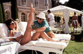 Catherine Zeta-Jones: Jak uniknęła molestowania?