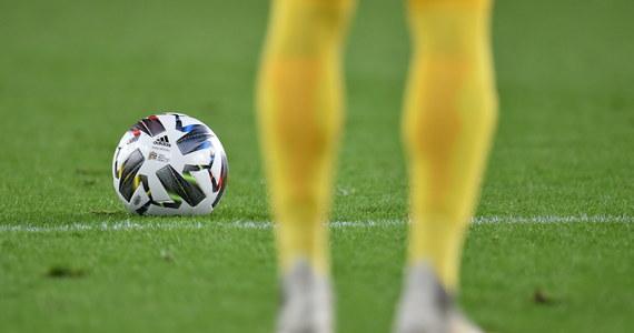 UEFA ukarała Norwegię porażką walkowerem za mecz Ligi Narodów z Rumunią, który miał odbyć się 15 listopada. Do spotkania dywizji B nie doszło, ponieważ po wykryciu zakażenia koronawirusem u jednego z piłkarzy Norwegowie nie polecieli do Bukaresztu.