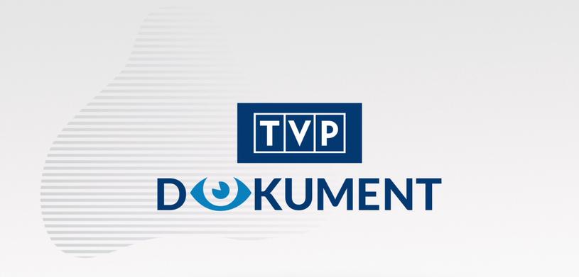 Już 19 listopada startuje TVP Dokument, program będzie nadawany w jakości HD i dostępny w sieciach kablowych oraz drogą satelitarną, a już wkrótce w naziemnej telewizji cyfrowej.