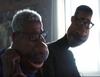 Zobacz trailer: Co w duszy gra