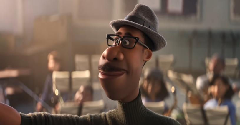 """""""Muzyka porusza serca. Muzyka i życie to jedno, trzeba tylko nauczyć się ją słyszeć"""". Właśnie pojawił się kolejny zwiastun najnowszej animacji studia Disney/Pixar - """"Co w duszy gra"""", w którym można usłyszeć piosenkę w wykonaniu Igora Herbuta."""