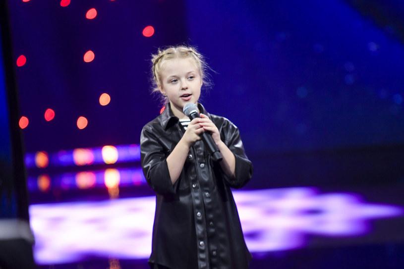 Poznaliśmy kolejność występów wykonawców podczas tegorocznej Eurowizji Junior. Kto otworzy konkurs?
