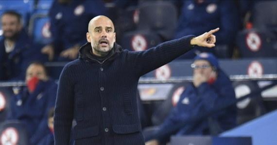 """Trener Manchesteru City Josep Guardiola przedłużył kontrakt o kolejne dwa lata. Nowa umowa z """"The Citizens"""" ma obowiązywać do 2023 roku. Hiszpański szkoleniowiec pracuje w tym klubie, aktualnym wicemistrzu Anglii, od 2016 roku."""