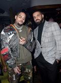 Wspólny album Chrisa Browna i Drake'a coraz bardziej prawdopodobny