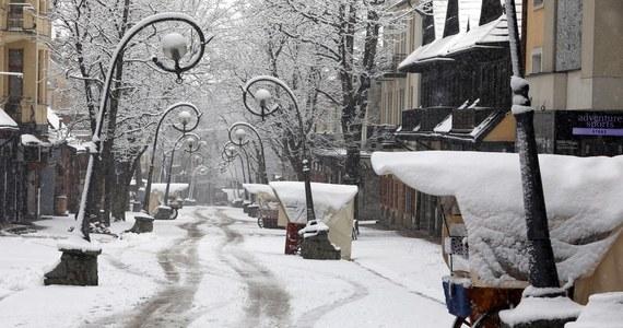 Jeszcze nie wiadomo, czy będzie można otworzyć hotele i pensjonaty na Boże Narodzenie i sylwestra, a oszuści już postanowili skorzystać z okazji. W internecie można już znaleźć fałszywe oferty noclegów pod Tatrami.