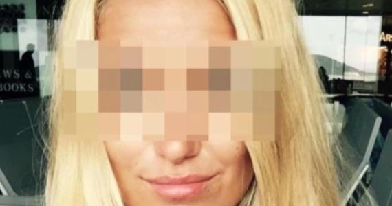 Jeszcze dziś do Polski ma zostać przetransportowana Magdalena K. - domniemana przywódczyni gangu krakowskich pseudokibiców Cracovii. To możliwe po decyzji słowackiego Sądu Najwyższego. 11 listopada Słowacy zgodzili się na jej ekstradycję. Dziś w konwoju policyjnym Magdalena K. ma zostać przewieziona do Krakowa.
