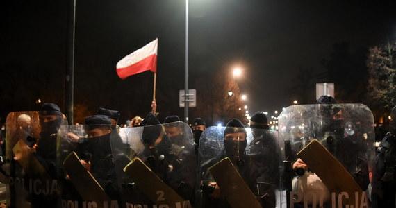 Będzie śledztwo w sprawie środowego incydentu z udziałem wicemarszałka Sejmu Włodzimierza Czarzastego oraz policjanta. Jak dowiedział się nieoficjalnie reporter RMF FM zostanie ono wszczęte z urzędu.