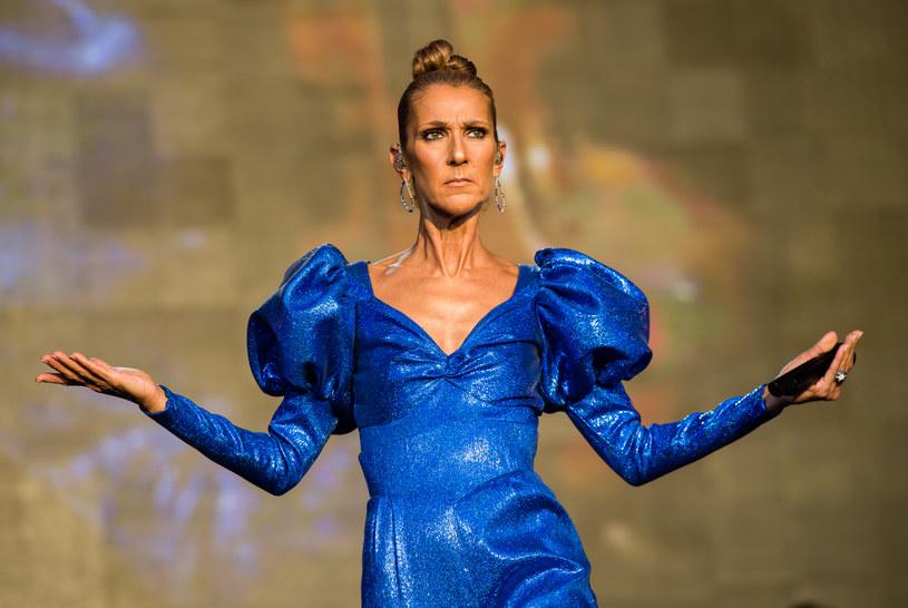 Celine Dion przyznała, że czuje się zdradzona przez byłego agenta koncertowego Roba Prinza, który wygrał z nią w sądzie w sprawie, w której domagał się od wokalistki 13 milionów dolarów.