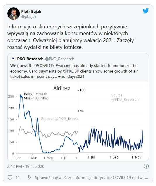 /Informacja prasowa
