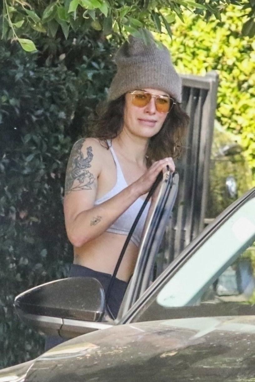"""Lena Headey, której sławę przyniosła rola Cersei Lannister w serialu """"Gra o tron"""", po raz kolejny pojawi się w produkcji HBO. Będzie to serial o intrygującym tytule """"White House Plumbers"""" (""""Hydraulicy z Białego Domu""""). Produkcja poświęcona będzie aferze Watergate."""