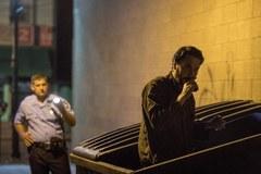 Manhunt: Śmiertelna rozgrywka