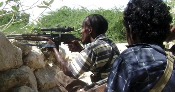 """Etiopska policja aresztowała 796 osób podejrzanych o planowanie """"ataków terrorystycznych"""" w stolicy kraju, Addis Abebie, których inspiratorem jest Tigrajski Ludowy Front Wyzwolenia (TPLF), działający w zbuntowanej prowincji Tigraj - podała w poniedziałek rządowa agencja Fana."""