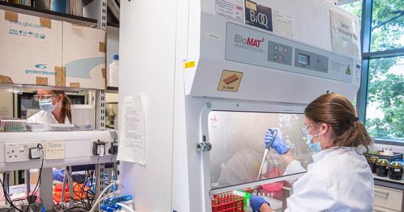 Pięć scenariuszy dystrybucji szczepionki przeciwko koronawirusowi rozważa Ministerstwo Zdrowia - dowiedział się reporter RMF FM Michał Dobrołowicz. Według rządowych planów, w naszym kraju preparat przeciw Covid-19 powinien być dostępny już w styczniu. Najpierw zaszczepieni mają zostać medycy i służby mundurowe, a także ci, którzy są najbardziej wyeksponowani na wirusa.