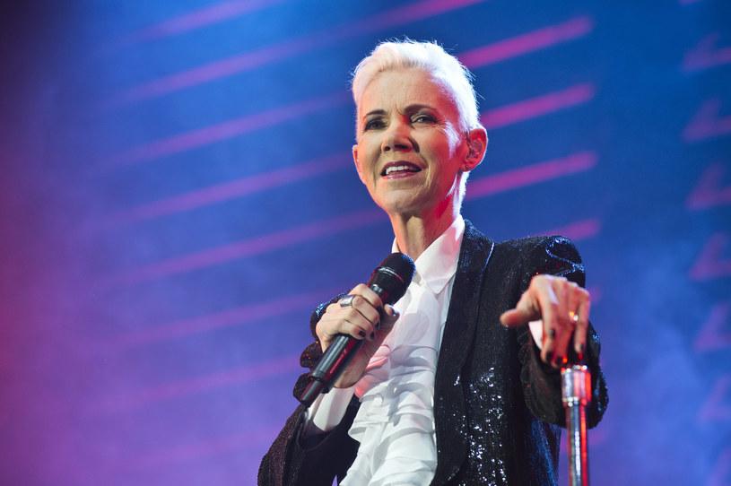 Już niedługo na rynku ukaże się album kompilacyjny Roxette. W sieci pojawił się niepublikowany wcześniej utwór szwedzkiego duetu.