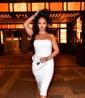 """Rihanna nie zagra w kontynuacji """"Czarnej Pantery"""""""