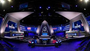 Pięć najciekawszych historii przed startem BLAST Premier Showdown Fall 2020
