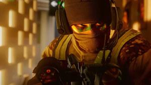 Rainbow Six: Siege w wersjach na PS5/XSX|S dostępny od 1 grudnia