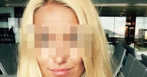 Zarzuty - m.in. kierowania zorganizowaną grupą przestępczą oraz przemytu narkotyków i handlu nimi - postawił prokurator Magdalenie K., domniemanej szefowej gangu pseudokibiców Cracovii. 32-latka, która od listopada 2018 roku poszukiwana była listem gończym, a później także europejskim nakazem aresztowania i czerwoną notą Interpolu, w ostatni piątek została wydana Polsce przez Słowację.