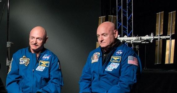 """Kosmos nie jest dla ludzi naturalnym środowiskiem i trudno się dziwić, że przebywanie w warunkach nieważkości i zwiększonego promieniowania może prowadzić do problemów ze zdrowiem. Czasopismo """"Cell"""" opublikowało właśnie serię prac naukowych poświęconych wpływowi misji kosmicznej na organizmy ludzi i zwierząt. Można się z nich dowiedzieć między innymi, że przyczyną zgłaszanych przez astronautów problemów ze zdrowiem mogą być kłopoty z pracą centrów enegetycznych komórek, mitochondriów. Problemy takiej natury potwierdzają też badania prowadzone na myszach."""