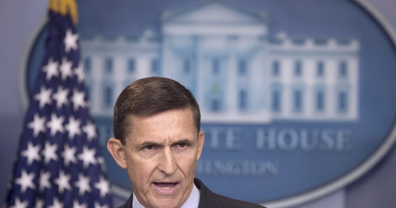 Prezydent USA Donald Trump poinformował w środę, że ułaskawił swojego byłego doradcę generała Michaela Flynna, który oskarżany jest m.in. o składanie fałszywych zeznań w sprawie kontaktów z ambasadorem Rosji.