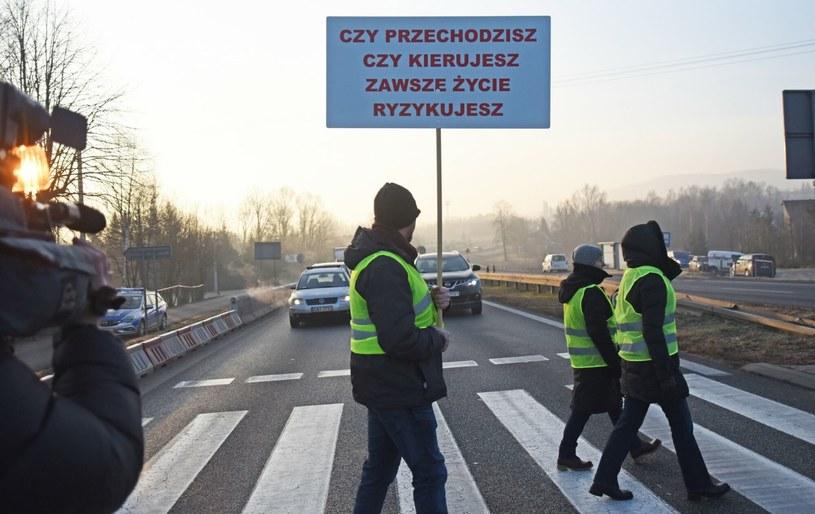 /Fot. Marek Lasyk/REPORTER /Agencja SE/East News