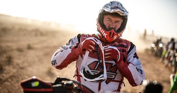 Zwycięzca Rajdu Dakar w kategorii quadów w 2015 roku Rafał Sonik zrezygnował z udziału w tej imprezie w roku 2021. Decyzja wiąże się ze zbyt dużym ryzykiem finansowym.