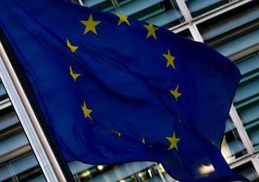 Polska jest gotowa grać na czas. Premier ujawnił strategię negocjacji z UE