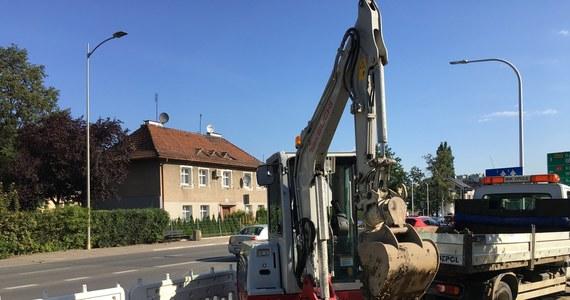 Przy stacji uzdatniania wody w Zawadzie zarządzanej przez spółkę Wodociągi i Kanalizacja w Opolu doszło do awarii - poinformowała w czwartek Katarzyna Oborska-Marciniak, rzecznik urzędu miasta Opole. Część mieszkańców została pozbawiona dostaw wody.