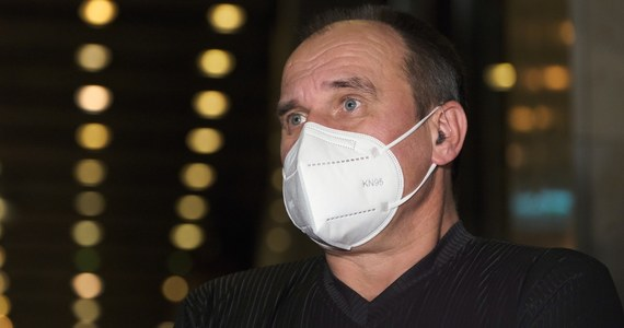 Po politycznym rozwodzie Polskiego Stronnictwa Ludowego z Kukiz'15, Paweł Kukiz utworzy sejmowe koło. Jak ustalił reporter RMF FM Patryk Michalski, nie wszyscy dotychczasowi stronnicy posła mogą pójść razem z nim.