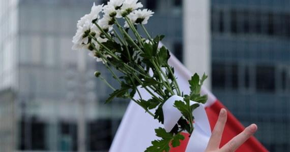 Alaksandr Łukaszenka oświadczył w piątek, że nie będzie prezydentem Białorusi po przyjęciu przez kraj nowej konstytucji. Powiedział o tym na spotkaniu z personelem jednego ze szpitali w Mińsku.