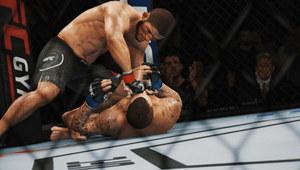 UFC zorganizuje esportowy event