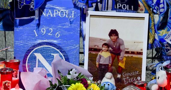 Argentyńska prokuratura wszczęła śledztwo, aby ustalić, czy nie doszło do zaniedbań w sprawie śmierci legendarnego Diego Maradony. Śledczy ustalają, czy zmarły w środę piłkarz otrzymał niezbędną pomoc.