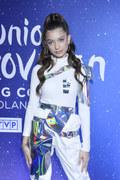 Eurowizja Junior 2020: Viki Gabor i Roksana Węgiel w duecie. Fani zachwyceni